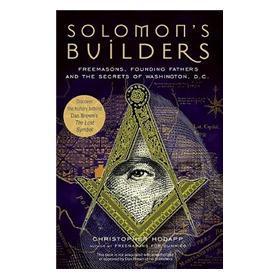 Solomons Builders