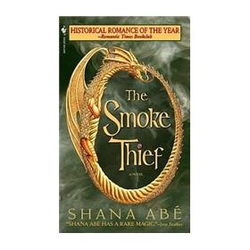 Smoke Thief, The