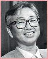 宫城谷昌光