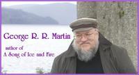 乔治R.R马丁