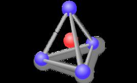 材料科学与工程出版中心