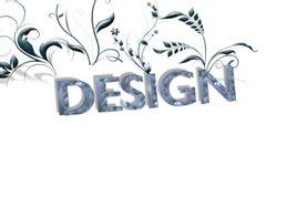 《design设计》杂志社