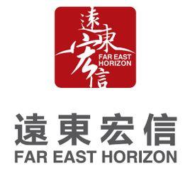 远东图书公司