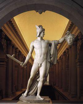 Perseus Oto