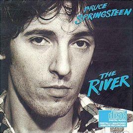 The North River Press