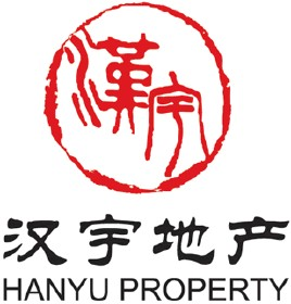 汉宇出版有限公司