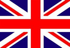 Vintage, U.K.