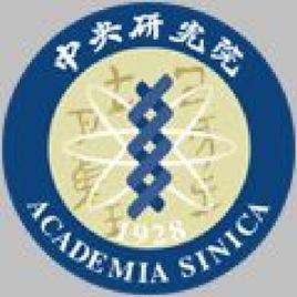 中央研究院中国文哲研究所