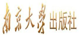 南京出版社
