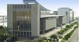 澳门艺术ぷ博物馆