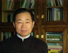 亚太图书出版社