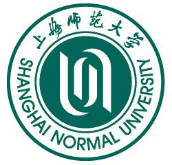 上海师范大学出版社