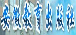 安徽教育出版社