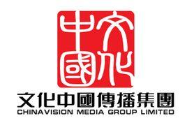东映文化传播有限公司