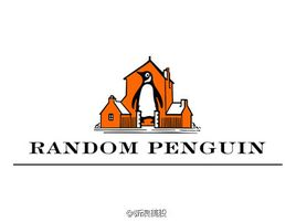 Random House Australia