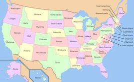 Prestel USA
