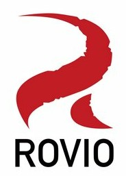 Rovio Entertainment LTD