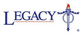 Legacy Press