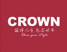 Crown Trade Group