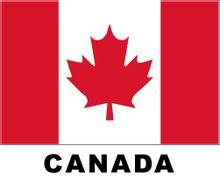 HarperCollins Canada, Limited