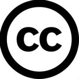Creative Publishing International