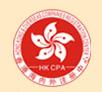 商务(香港)