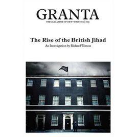Granta Books