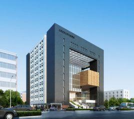 北京师范♂大学出版社