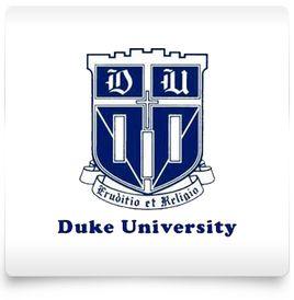 Duke University Press Books