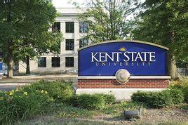 Kent State University Press