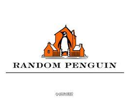 Random House UK