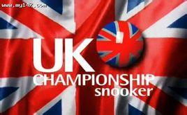 Hodder UK