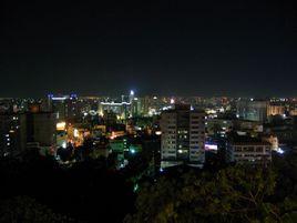 彰化县文化局