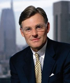 美商麦格罗·希尔国际股份有限公司