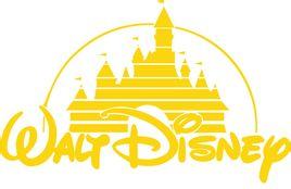 Disney-Hyperion