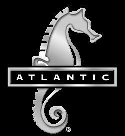 North Atlantic Books