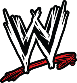World Wrestling Entertainment