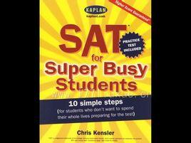 Scholastic MY