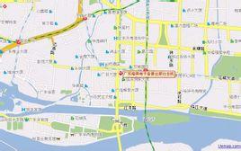广东大学电子音像出版社