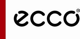 Ecco Press