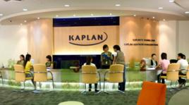 Kaplan Trade
