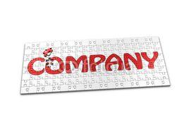 DeVorss & Company