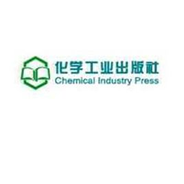 化学工业出版社米立方出版机构