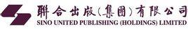 香港圖書出版公司