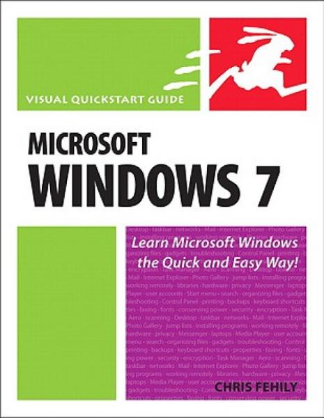 MicrosoftWindows7[WithAccessCode]