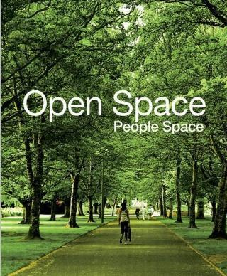 Open Space:People Space