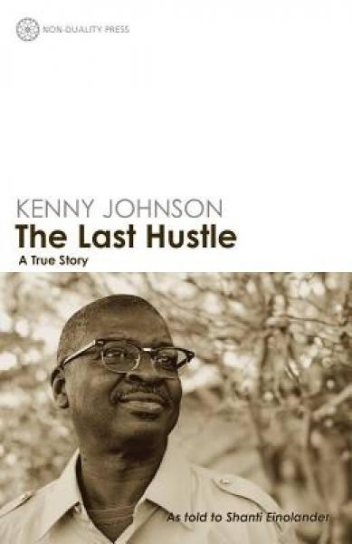 The Last Hustle