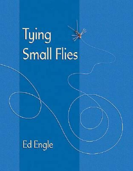 Tying Small Flies