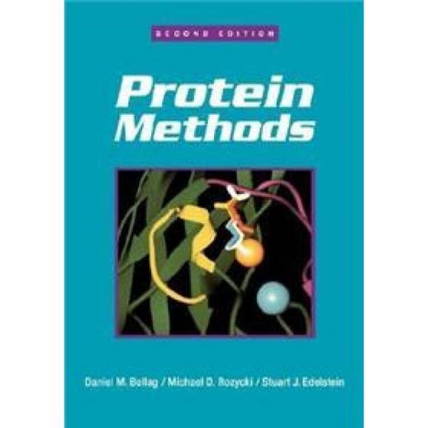 ProteinMethods