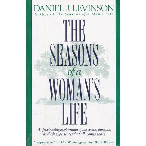 SEASONS OF A WOMANS LIFE, THE